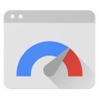 La Speed Update a accéléré le Web, selon Google