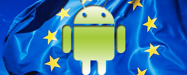 android-europe