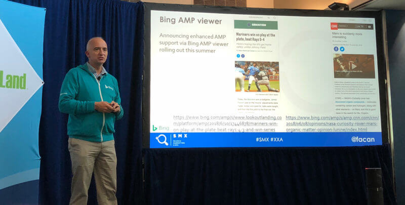 bing-amp-viewer