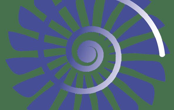 La lettre «Recherche et Référencement» devient «Réacteur»