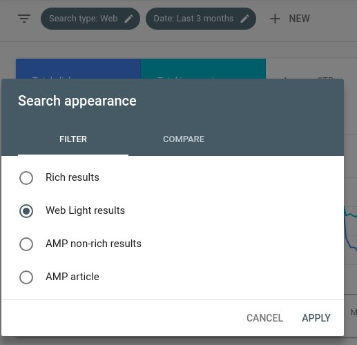 search-console-web-light