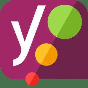 L'extension Yoast SEO 7.0 a-t-elle plombé le référencement des sites web qui l'utilisent ?