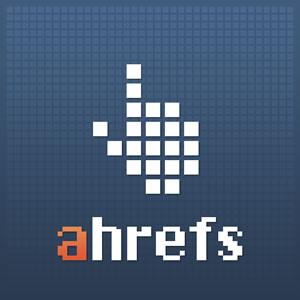 Ahrefs annonce la création d'un nouveau moteur de recherche