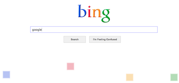 bing-basic-april-fools-2013
