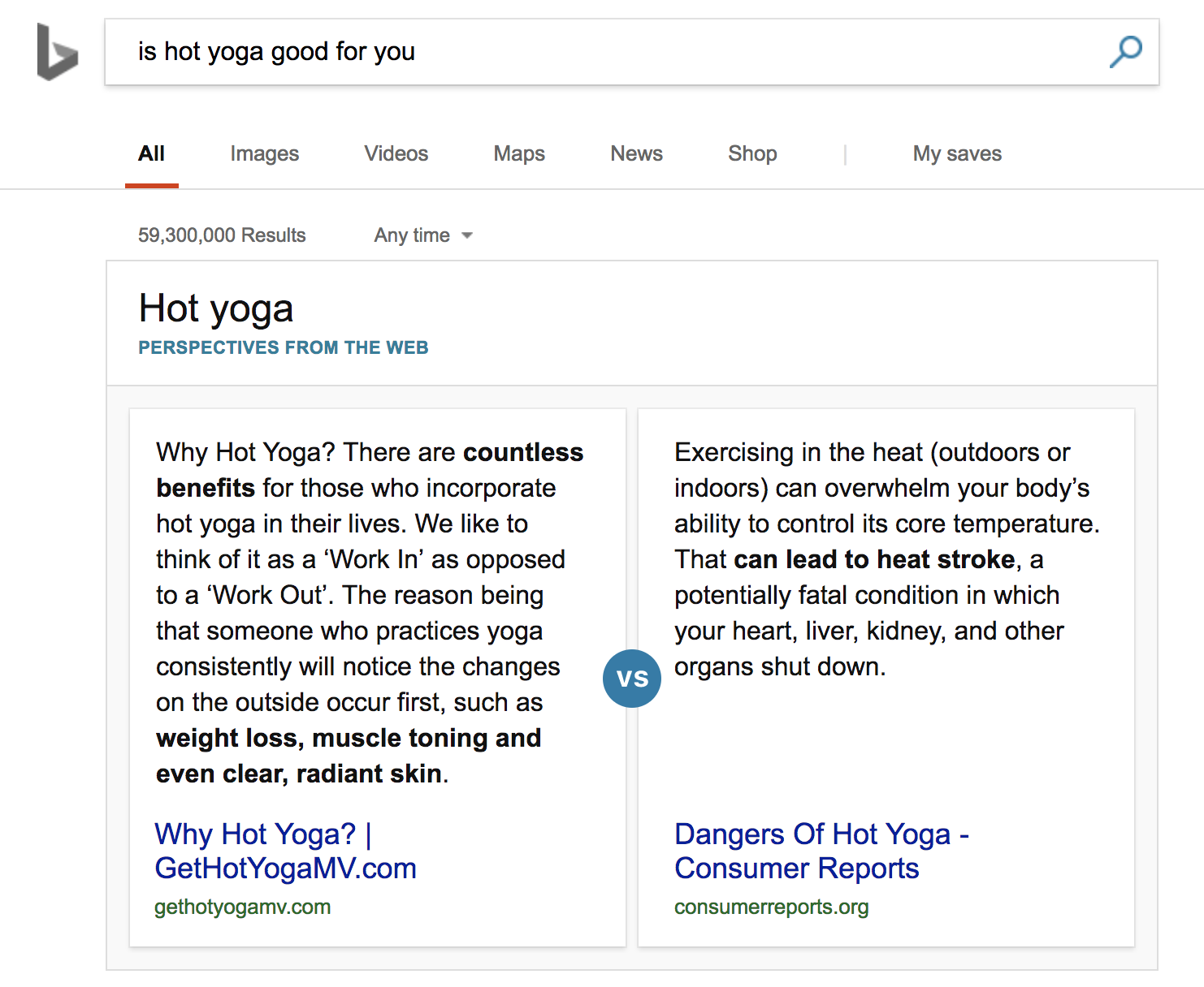 bing-hot-yoga