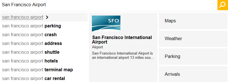 bing-sf-airport