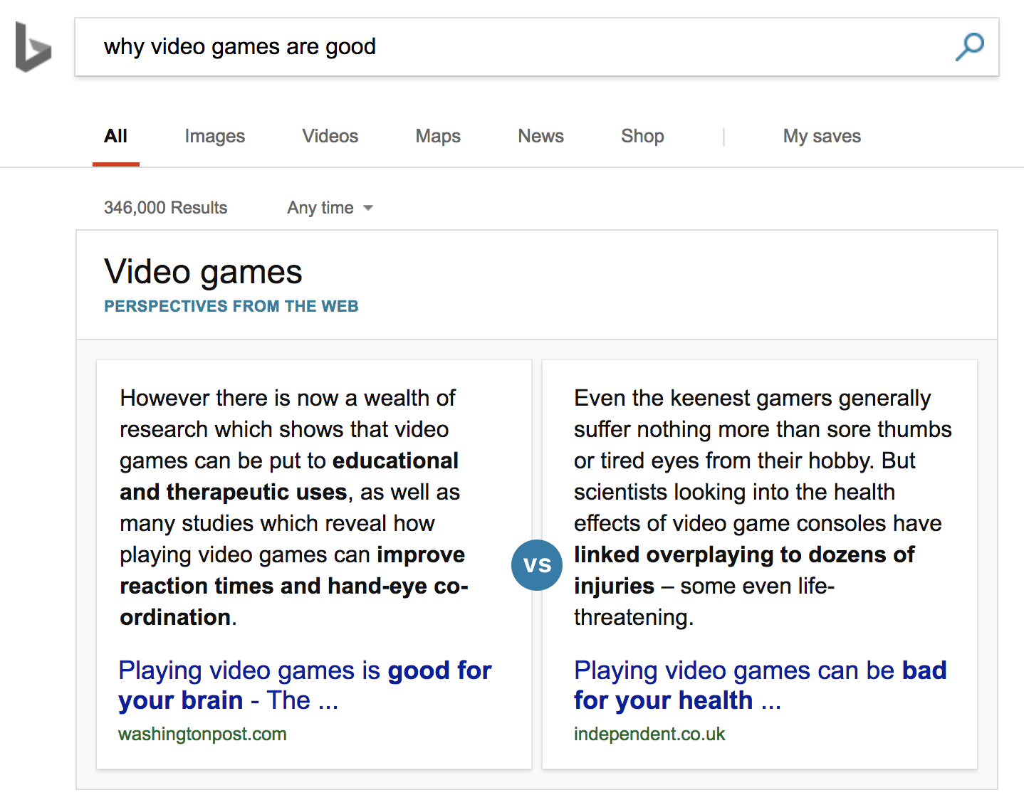 bing-video-games