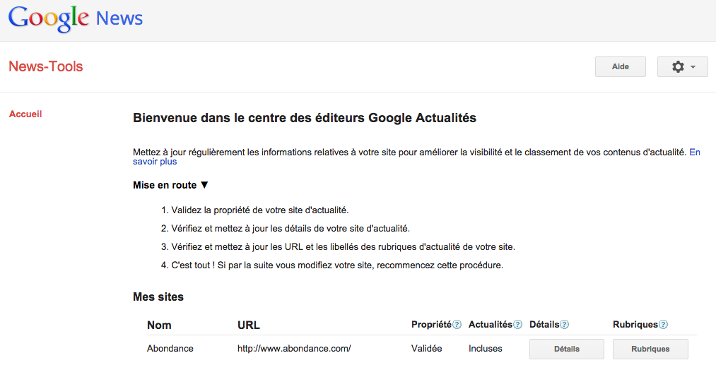 centre-editeurs-google-news
