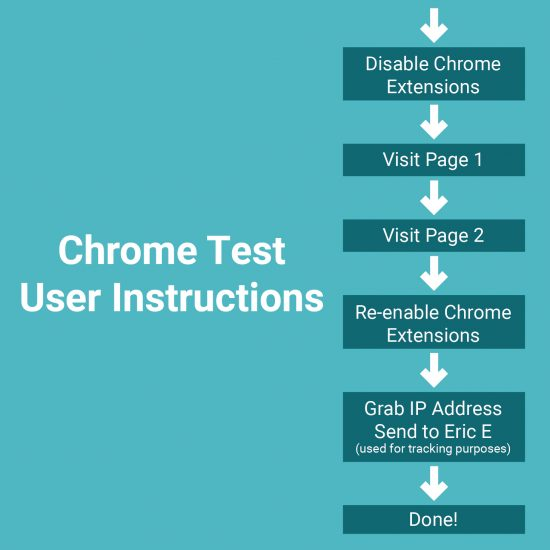 chrome-test-user-instructions-study