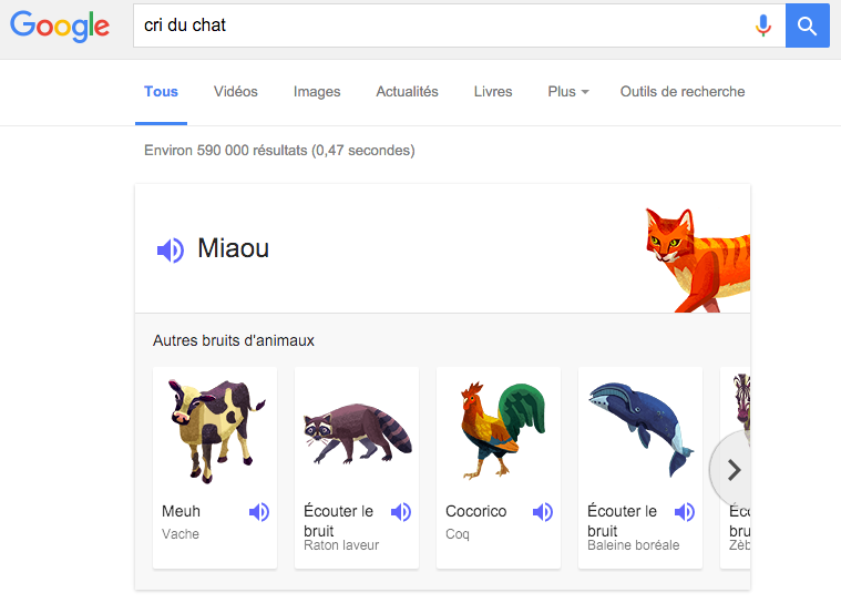 cri-du-chat-google