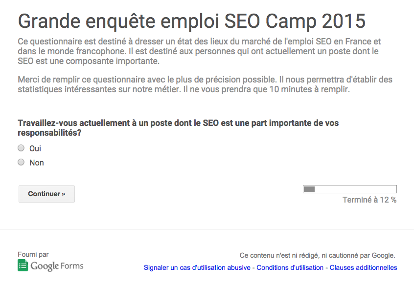enquete-emploi-seo-camp-2015