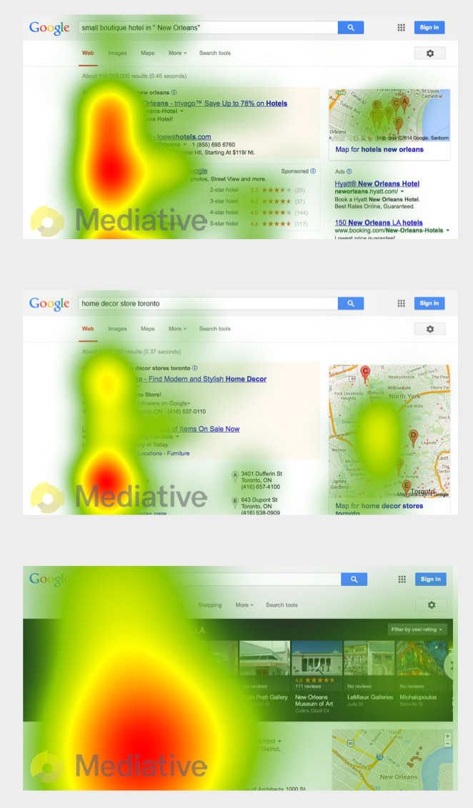 eye-tracking-mediative-etude