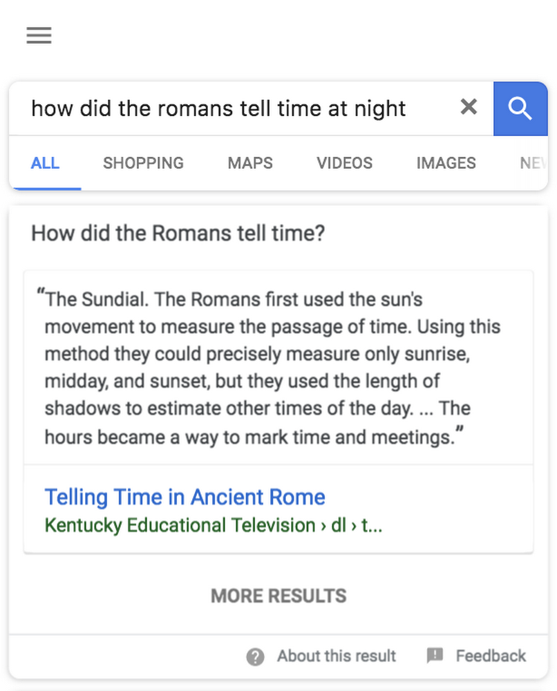 featured-snippet-titre
