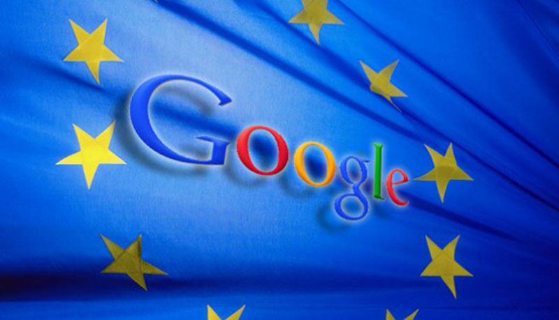 google-commission-europeenne