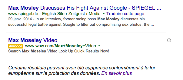 google-droit-a-l-oubli-suppression