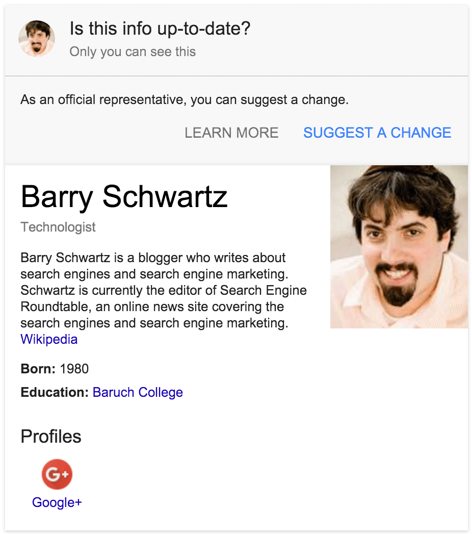 google-knowledge-graph-suggest-change