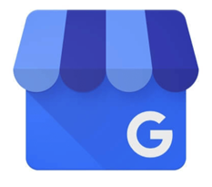 Un formulaire de « Spam Report » pour Google My Business