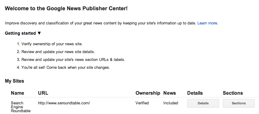 google-news-publisher-center-1