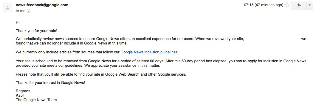 google-news-removal-notice
