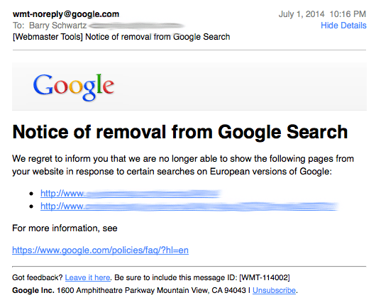 google-notice-of-removal
