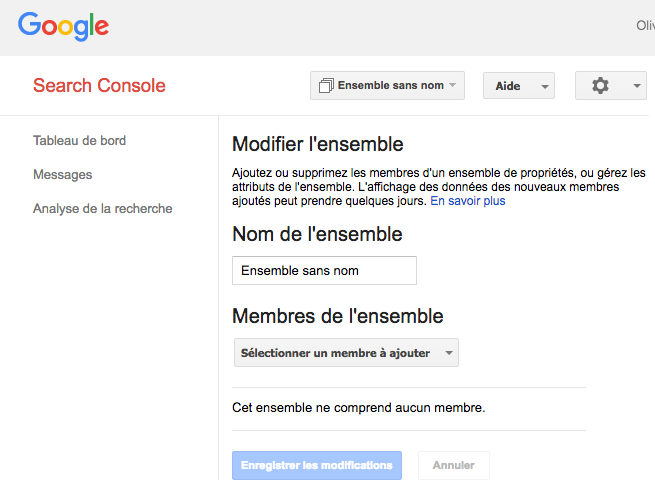 google-search-console-ensemble