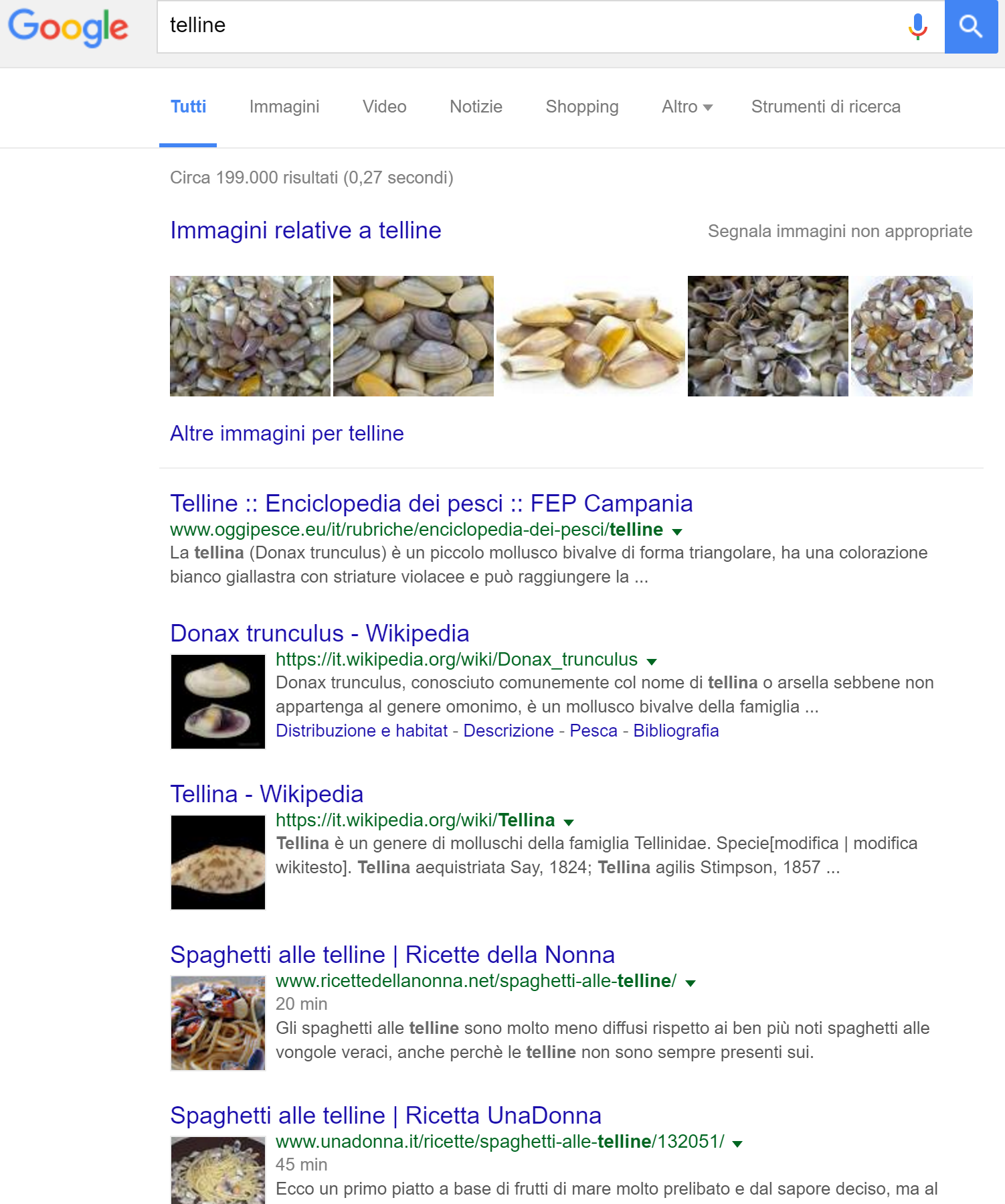 google-wikipedia-rich-snippets