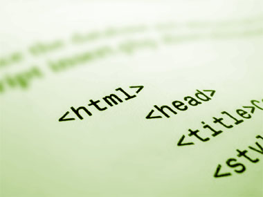 HTML balise meta description