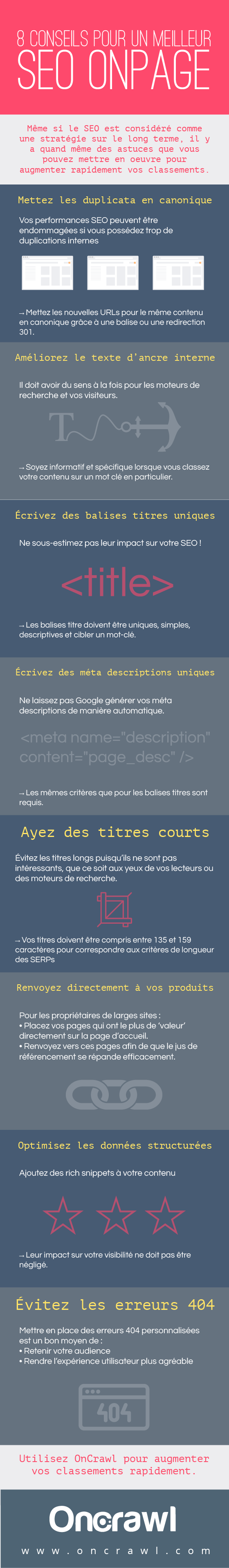 infographie-8-actuces-seo-onpage