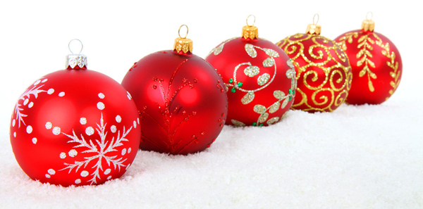 Joyeux Noël 2020 à tous les lecteurs d'Abondance !