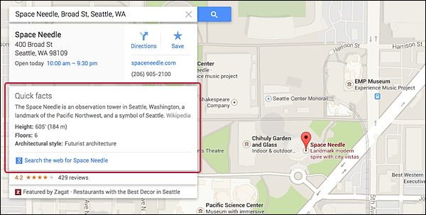 knowledge-graph-google-maps