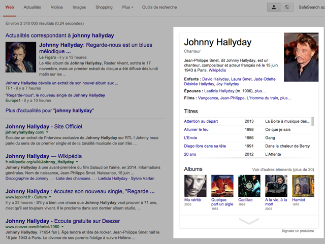 knowledge-graph-johnny