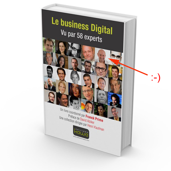 le-business-digital-58-experts
