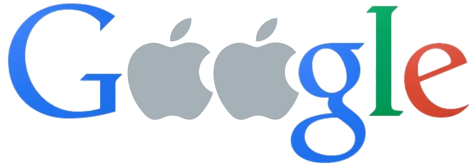 logo-google-apple