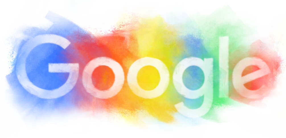 Goossips : Liens Sortants, Longueur des URL, Vocal et Search Console, Negative SEO