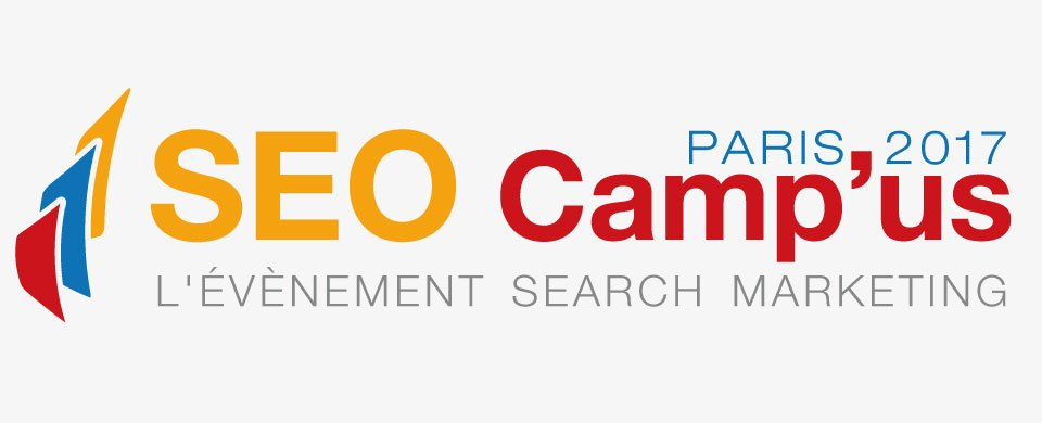 logo-seo-campus-paris-2017