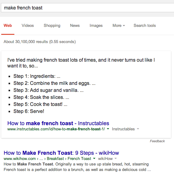 make-french-toast-steps-google