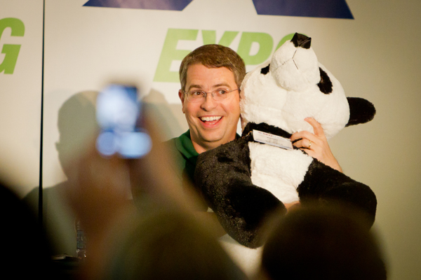 matt-cutts-panda-smx