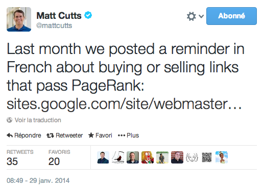 matt-cutts-reseau-francais