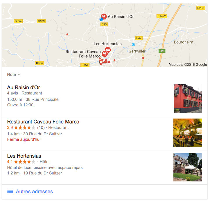 pack-local-google-france