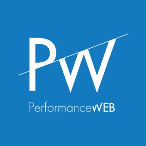 Etude de cas : mise en place d'une migration sans perdre son SEO (Slides Performance Web – mai 2019)