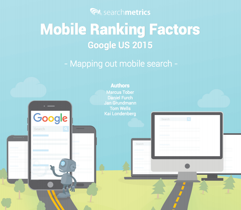 searchmetrics-mobile-2015