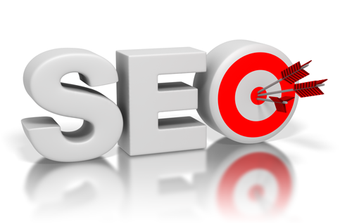 SEO International, UX, my Business, Images, Javascript et Spam : la semaine SEO du 1er au 7 mars 2019