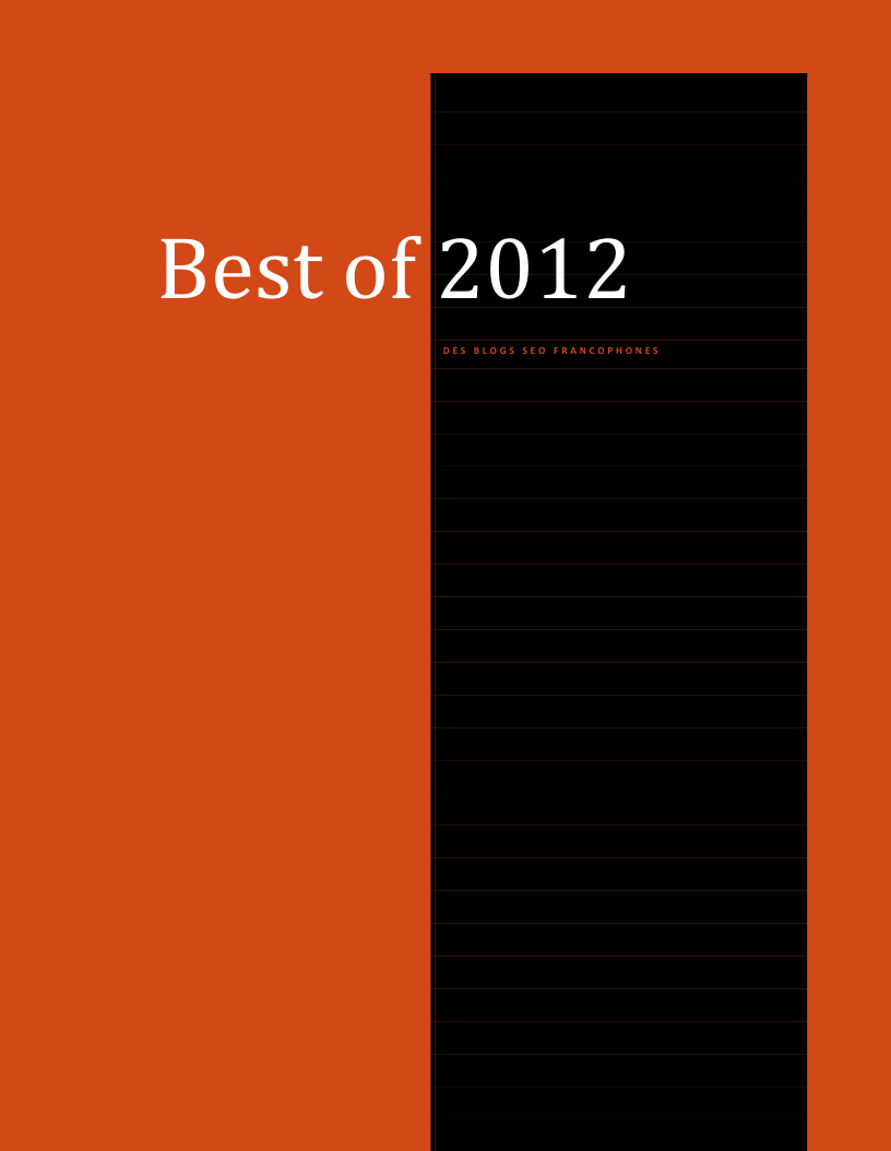 seo-best-of-2013