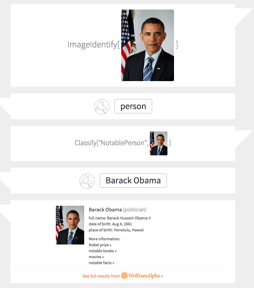 wolfram-alpha-barack-obama