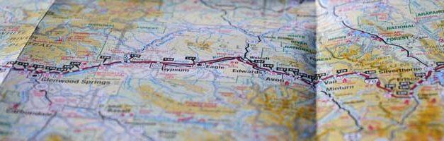 Google Maps intègre l'Intelligence Artificielle pour de nouvelles fonctionnalités  innovantes