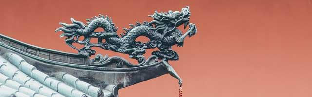 Google de retour en Chine : la colère gronde en interne