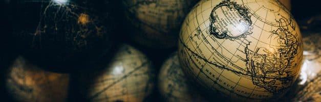 Google Maps fête ses 15 ans avec un nouveau look et l'annonce de nouvelles fonctions