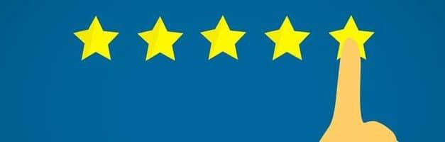 Google publie une nouvelle version de son guide pour Quality Raters