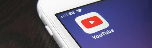 Google lance une nouvelle série de vidéos sur les mythes SEO