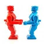 Bing améliore Bingbot, son robot de crawl